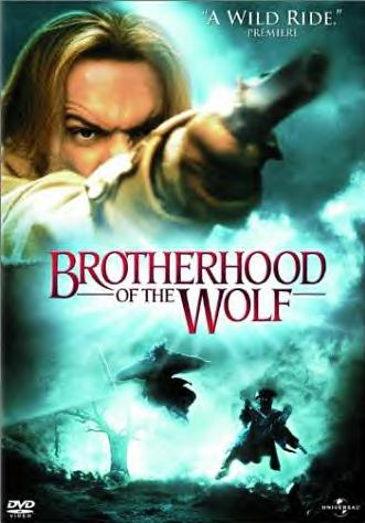 brotherhoodofwolf.jpg